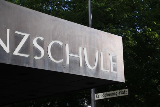 Kundenzentrum Köln Lindenthal